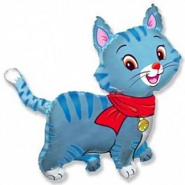 Милый котенок 94см